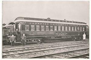 History_Good-News-Train