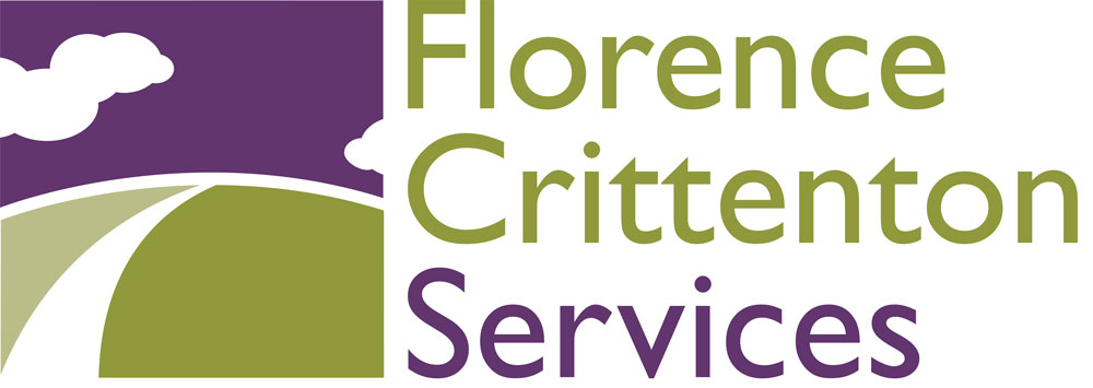 Early Education Childhood Center - Florence Crittenton Services
